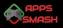 Apps Smash