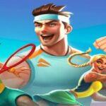 Tennis-Clash-mod-apk