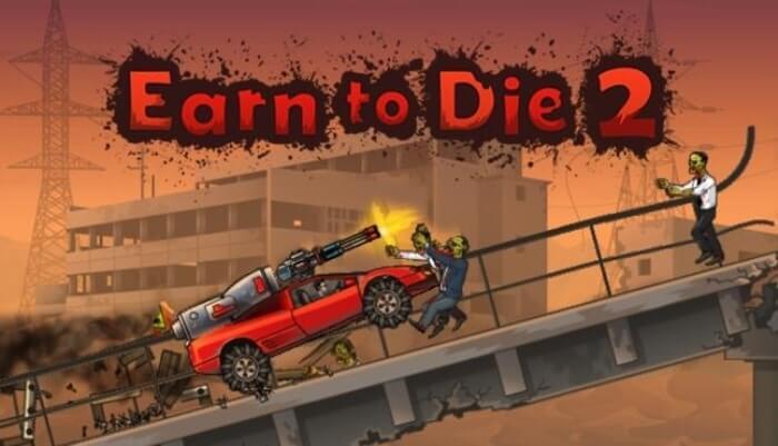earn-to-die-2-mod-apk