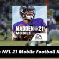 Madden-NFL-21-Mobile-Football