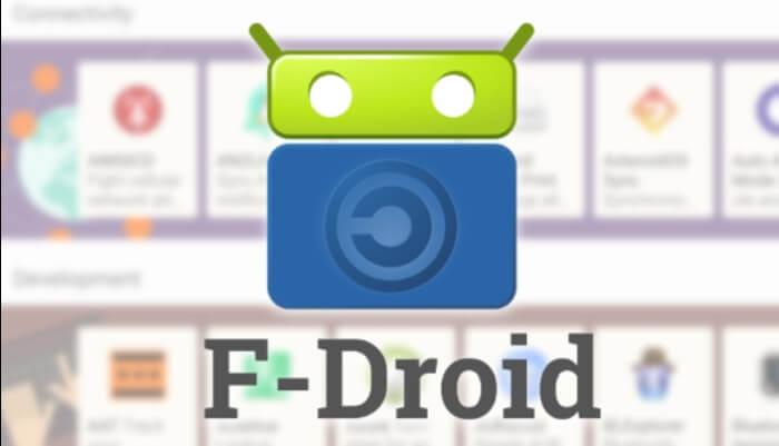 F-Droid-1