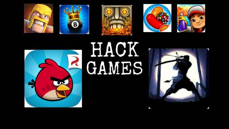 apk hack game android