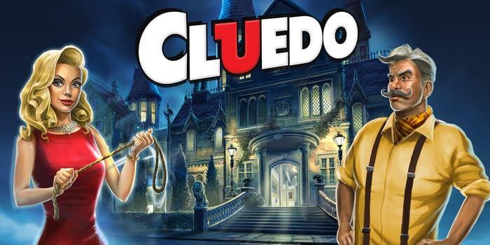 Cluedo APK mod